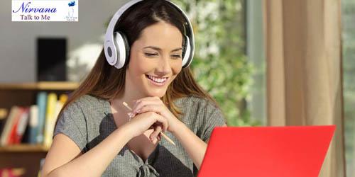 آموزش آنلاين زبان در کرج