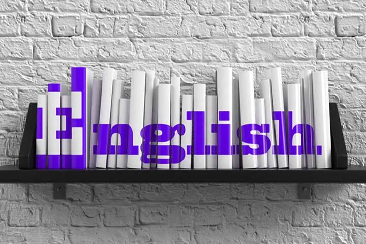 آزمون زبان 687g